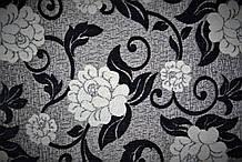 Мебельная ткань Acril 66% Захра 10