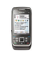 Nokia E66, фото 1