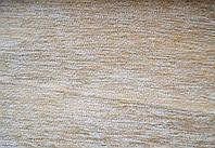 Мебельная ткань Cot. 21% Захра X беж/браун