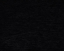 Мебельная ткань Cot. 21% Захра X блек