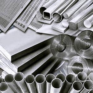 металлопрокат строительный, общее