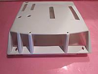 Порошкоприемник для стиральной машины  Electrolux