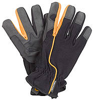 Перчатки Fiskars женские рабочие размер 8 (160005)
