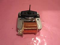 Мотор для микроволновой печи