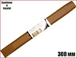 Ручне слюсарне зубило по металу 300 мм Virok 03V300