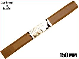 Ручное слесарное зубило по металлу 150 мм Virok 03V150