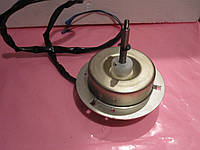 Мотор для кондиционера Dekker