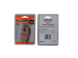 Насадка-ніж твердосплавна для реноватора Sturm 9050-04-02