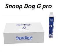 Вапорайзер Snoop Dogg G Pro