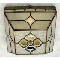 YL7774AB-C1 Потолочный светильник (Wunderlicht Heavenly Light)