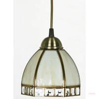 YL6513AB-P1 Подвесной светильник (Wunderlicht Irish Dream)