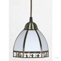 YL6514AB-P1 Подвесной светильник (Wunderlicht Irish Dream)