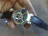 Ремешок из Аллигатора для часов Harry Winston, фото 1