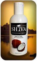 Shiva (шива) - индийское кокосовое масло для волос. Фирменный магазин. Цена производителя.