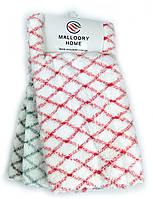 Рушник мікрофібра 25х50 см
