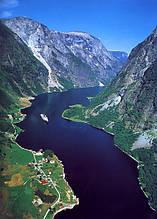 Unlock all iPhone Netcom Norway