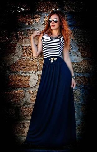 Платье 40