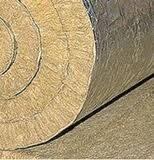 Мат ламельный Технониколь 35 кг/м3 толщ. 25мм (1,2м*10м) /12м2, фото 2