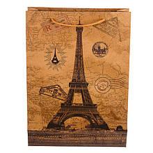 """Пакет """"Париж"""" (31,5*42)"""