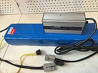 Аккумулятор к электровелосипедам linicomno2 48v 20ah+