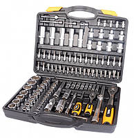Набор инструмента Master Tool 78-5111(111 предметов)