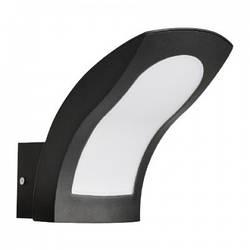 Світильник світлодіодний фасадний SMD LED SUPERB 15w настінний