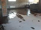 Смола епоксидна КЕ «Hobby 221» для бетону, фото 9