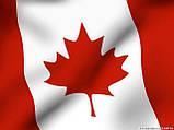 Unlock iPhone 4,4s,5,5C,5S,6,6+,6S,6S+,SE,7,7+ оператор Bell Canada, фото 2