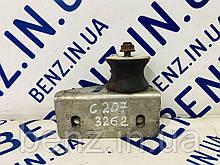 Підвісне кільце глушника Mercedes C207, W204, W212 A2044920244