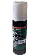 Масло збройне нейтральне Еколог Терен-ОС, спрей 80 мл