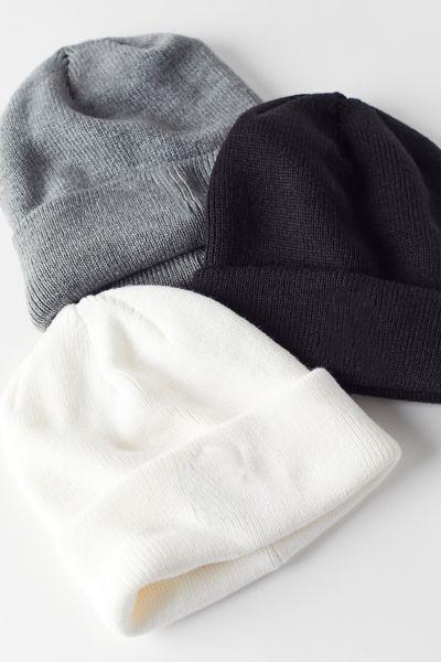 купить шапки зимние мужские