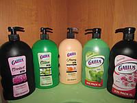 Жидкое мыло Gallus 1л