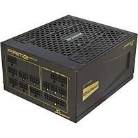 Блок живлення SeaSonic Prime 750W Gold (SSR-750GD), фото 1