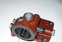 Корпус фильтра масляного (ФМ-009) автомобильный (пр-во БЗА) 245-1017015