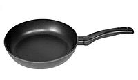 Сковорода 24 см Baf 7000 12 24 0