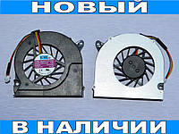 HP COMPAQ 6510B, 6515B, 6530S, 6520S новый кулер