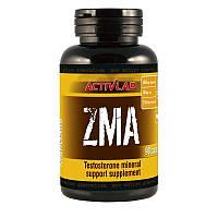 ZMA ActivLab ( Zn-Mg-B6 )
