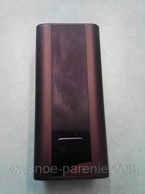 Батарейный МОД Joyetech Cuboid 150W