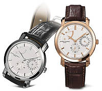 Лучшие цены и широкий выбор часов в интернет магазине vladvoz уже со следующей недели.