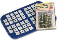 Аппликатор игольчатый магнитный БИОМАГ (Biomag)