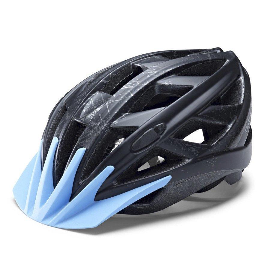 Велосипедний шолом Volkswagen Bike Helmet, артикул 000050320A041