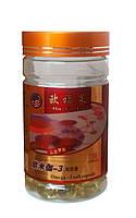 Капсулы Рыбий жир (Омега-3)  - 100 шт.