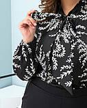 Блуза жіноча, фото 5