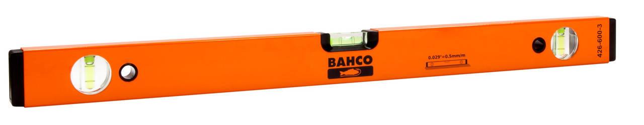 Строительные уровни, Bahco, 426-600, фото 2