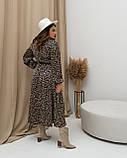 Плаття довге, фото 2