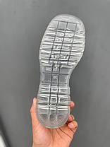 """Ботинки Bottega Veneta Tier No Logo Black """"Черные"""", фото 3"""