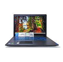 Ігровий ноутбук Lenovo IdeaPad L340-17IRH 17.3 FHD IPS i5-9300H 16GB DDR4 SSD 500GB NVIDIA GTX1650 4GB GDDR5