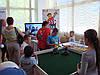 """Фестиваль-форум """"Здоровая жизнь"""", г. Одесса, 25-26.05.2013"""
