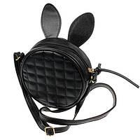 Женская сумка милый кролик