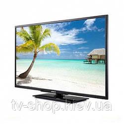 Телевизор  Smart WiFi T2\ Hitachi 49HBT62 (диагональ 125см) Smart WiFi T2